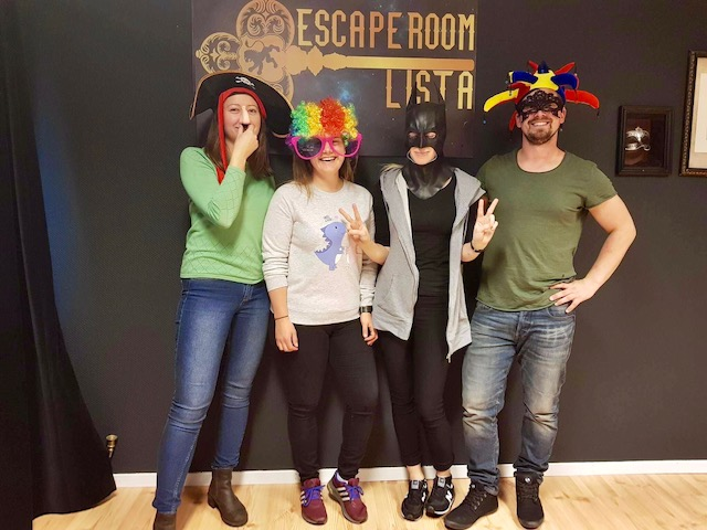 Lapark-Escape-room-1