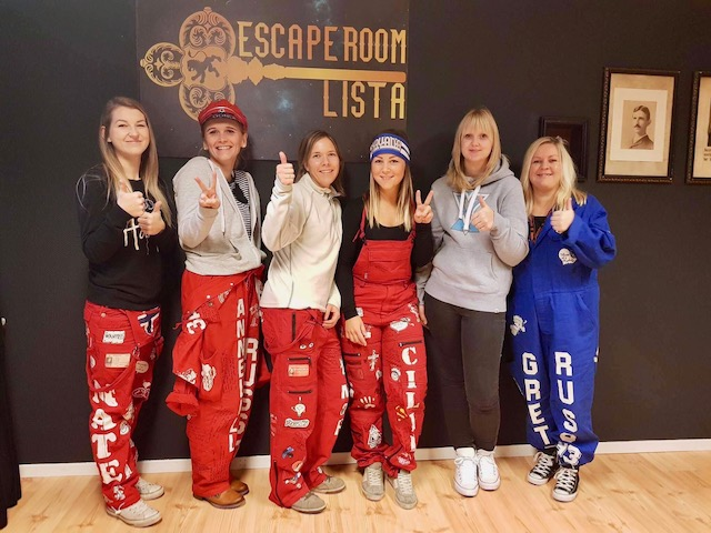 Lapark-Escape-room-13