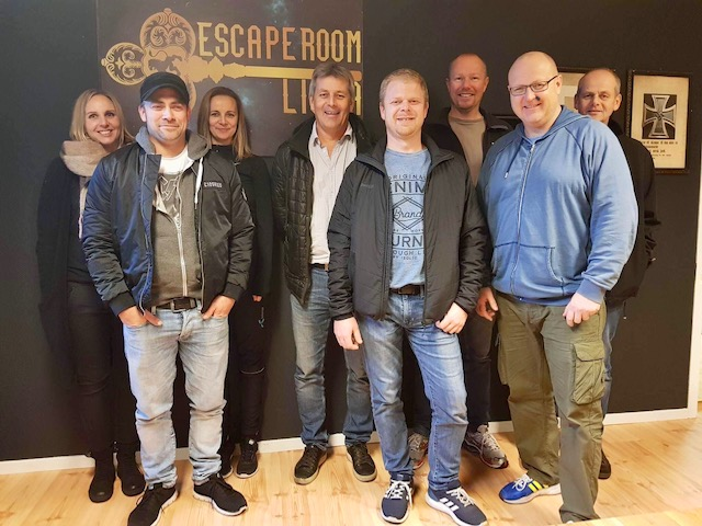 Lapark-Escape-room-14