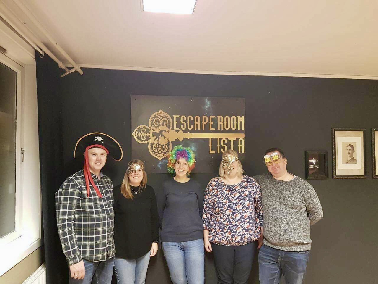 Lapark-Escape-room-17