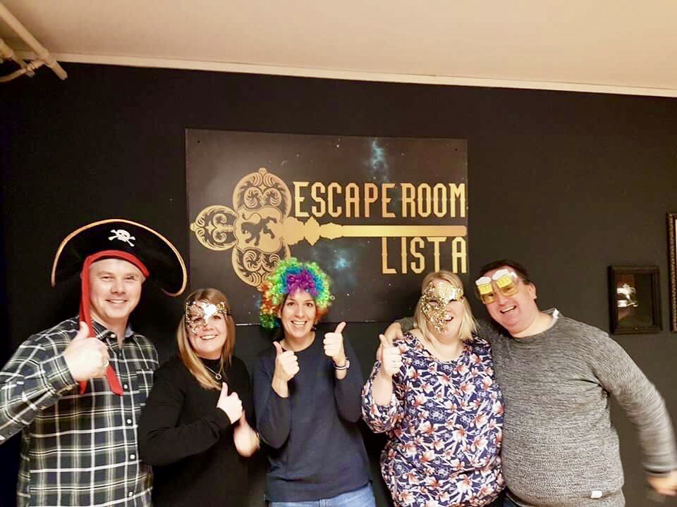 Lapark-Escape-room-18