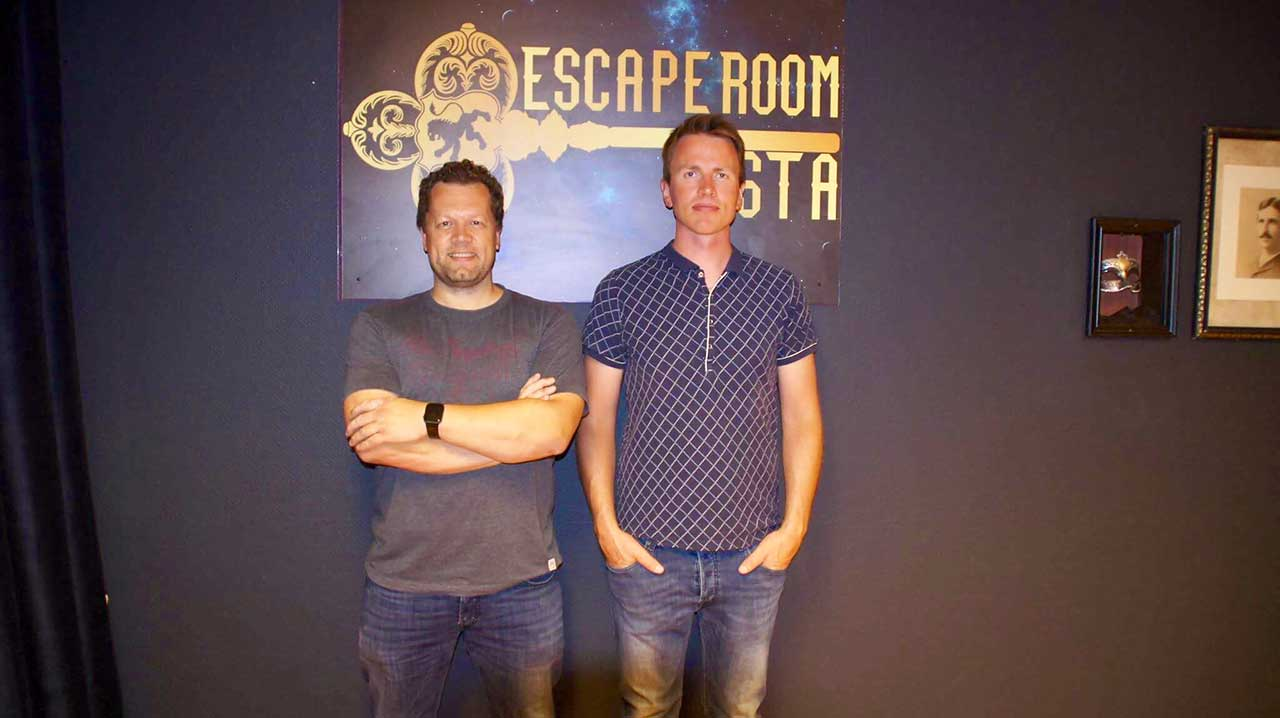 Lapark-Escape-room-19