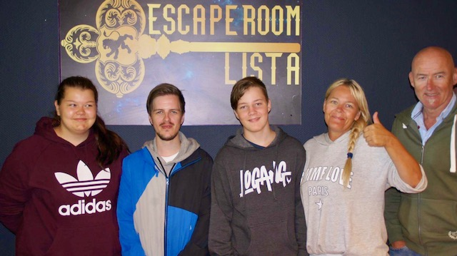 Lapark-Escape-room-20