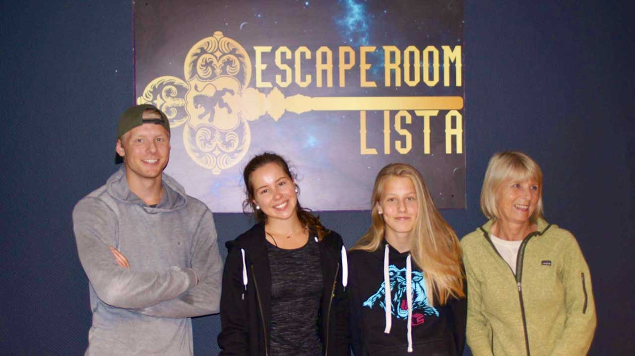 Lapark-Escape-room-21