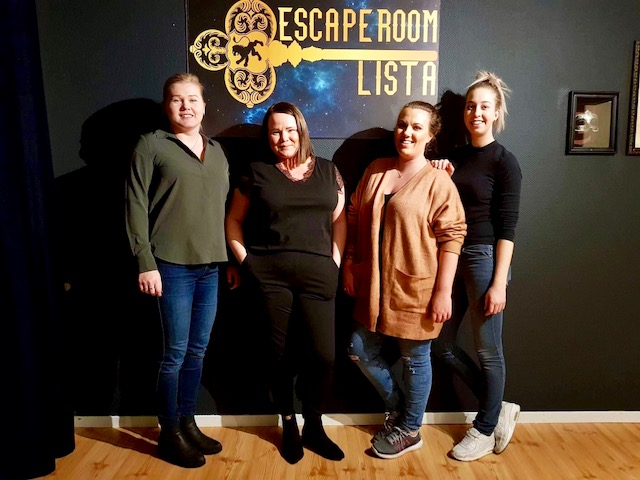Lapark-Escape-room-25