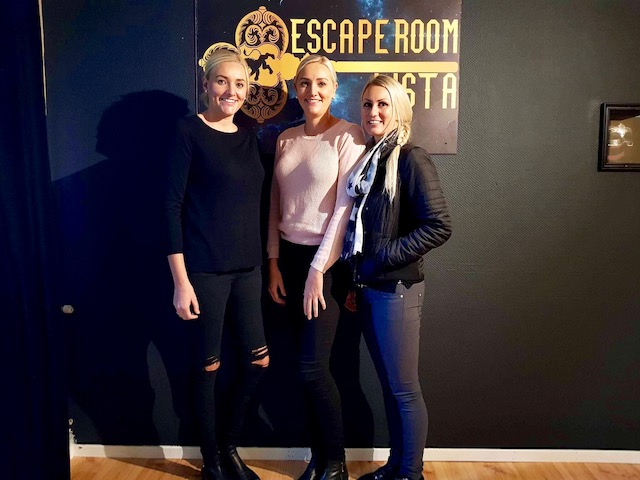 Lapark-Escape-room-26