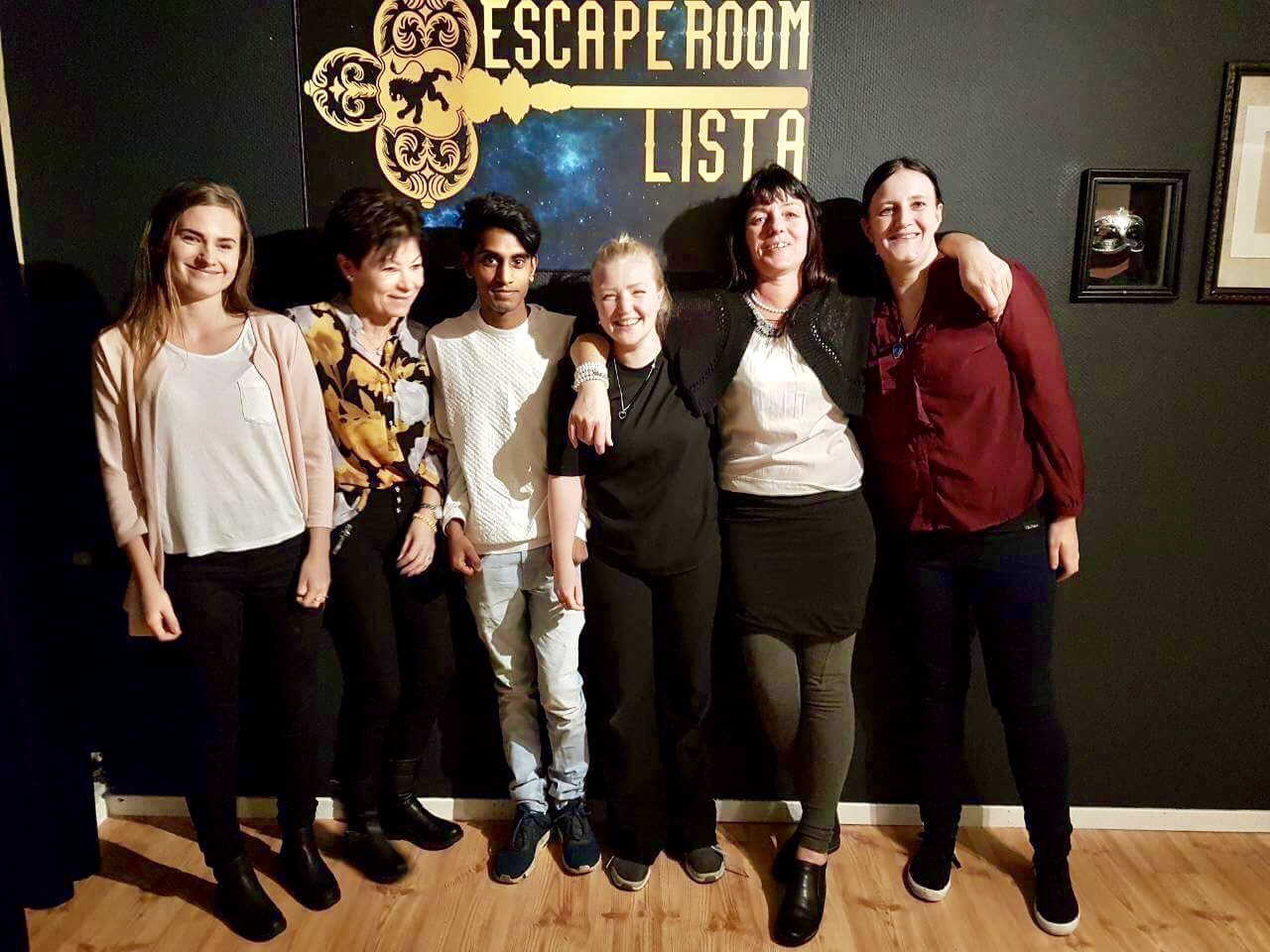 Lapark-Escape-room-28