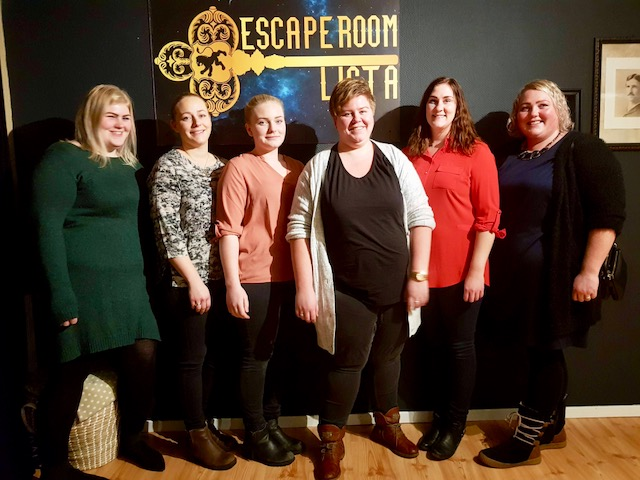 Lapark-Escape-room-30