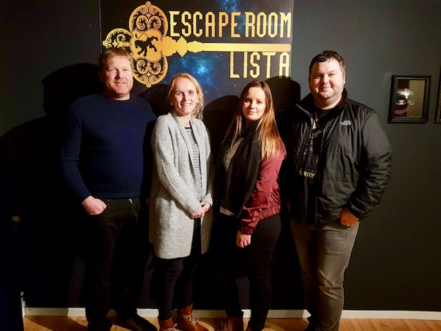 Lapark-Escape-room-32