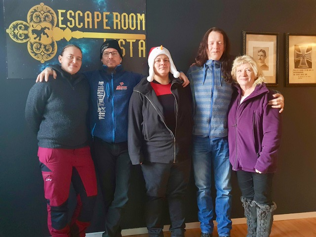 Lapark-Escape-room-33