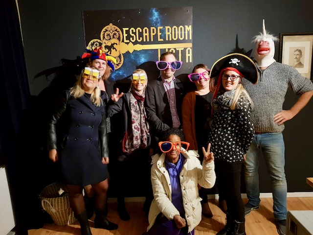 Lapark-Escape-room-34