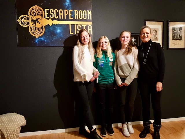 Lapark-Escape-room-36