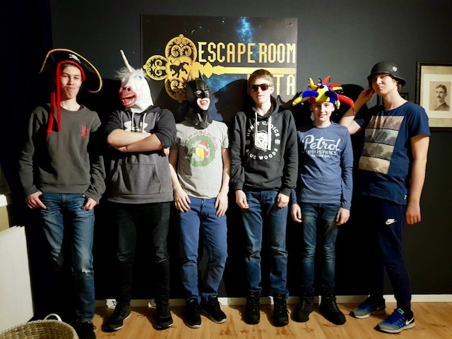 Lapark-Escape-room-37