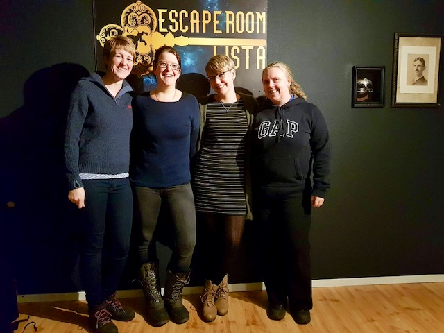 Lapark-Escape-room-38