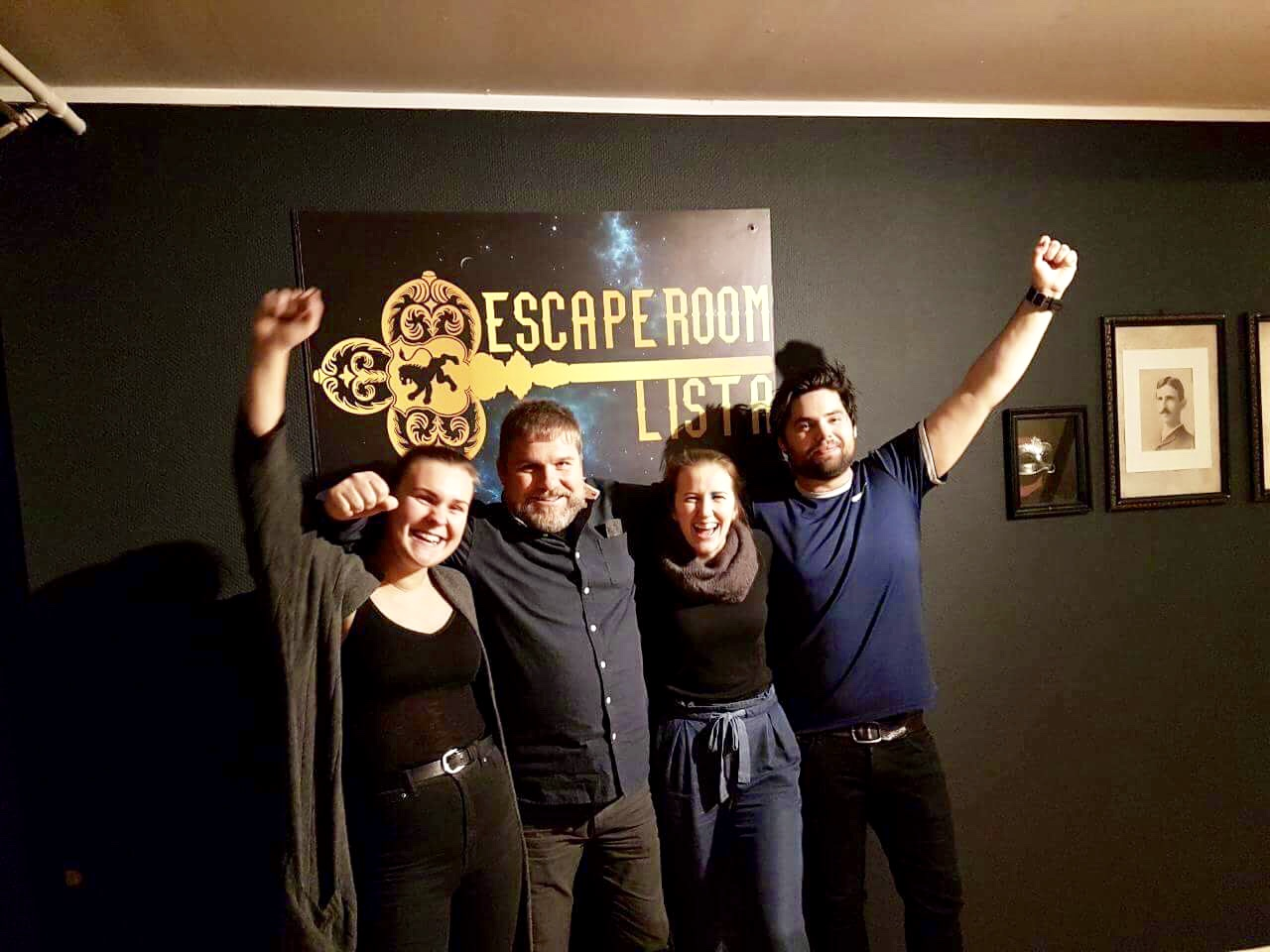 Lapark-Escape-room-39