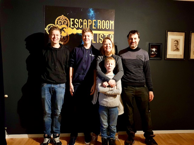 Lapark-Escape-room-41