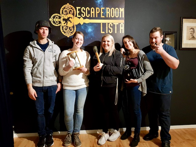 Lapark-Escape-room-42