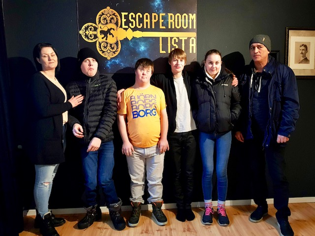 Lapark-Escape-room-43