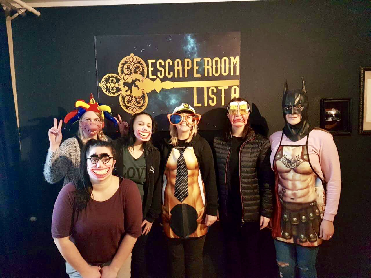 Lapark-Escape-room-46