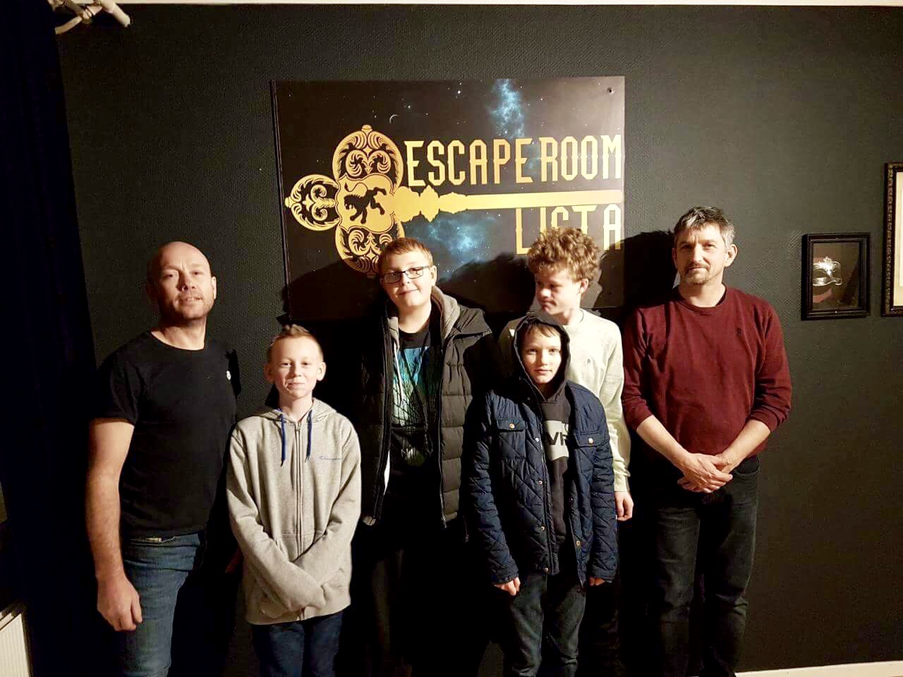 Lapark-Escape-room-47
