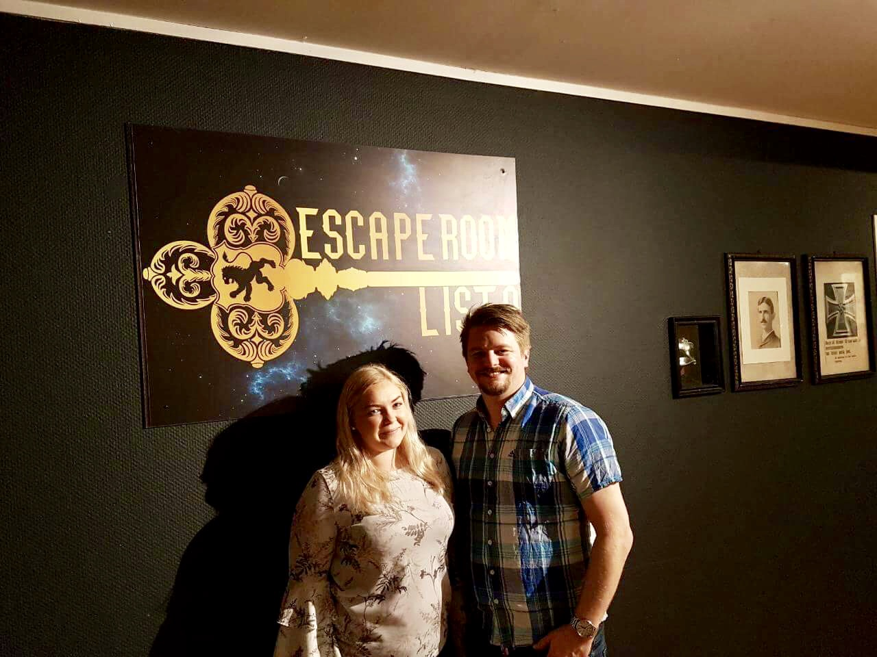 Lapark-Escape-room-48