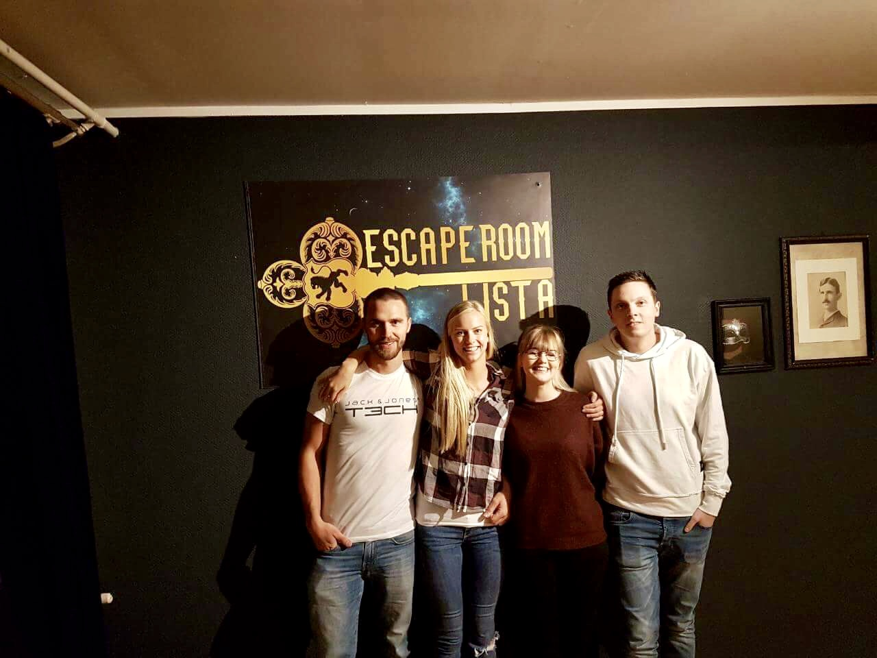 Lapark-Escape-room-50