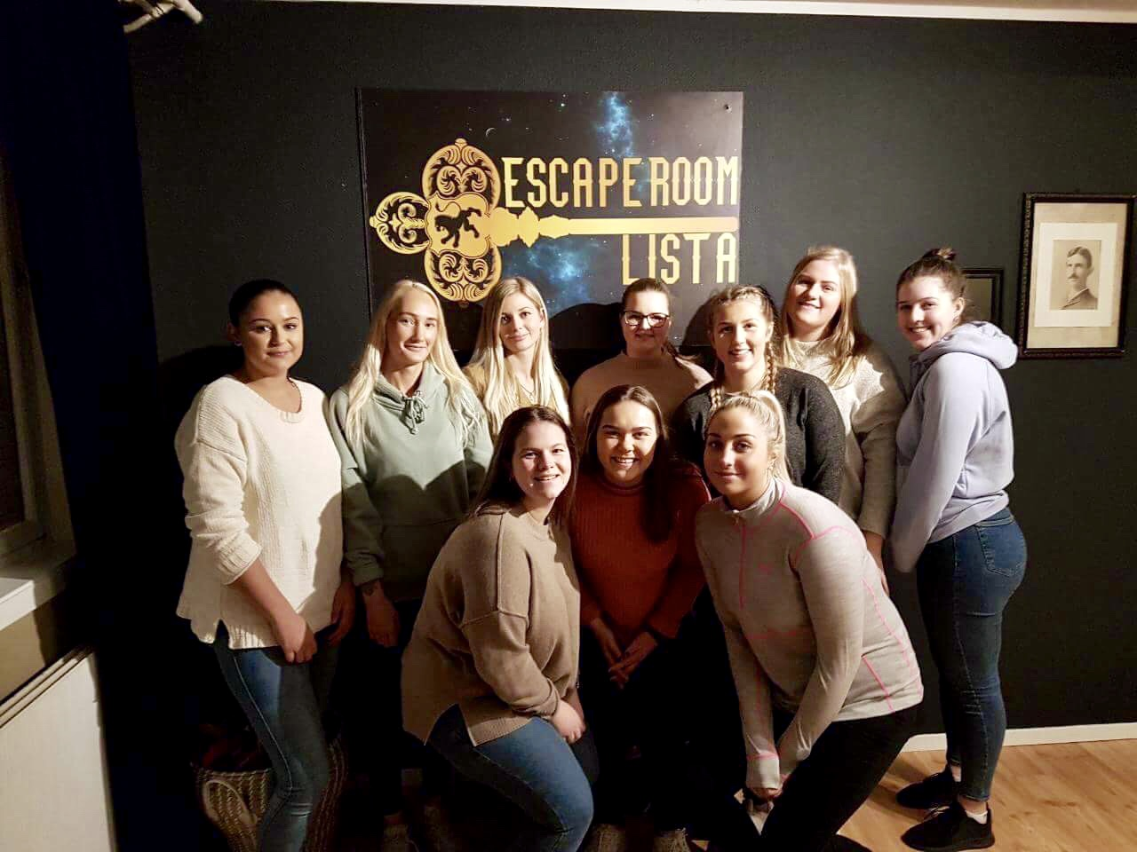 Lapark-Escape-room-51