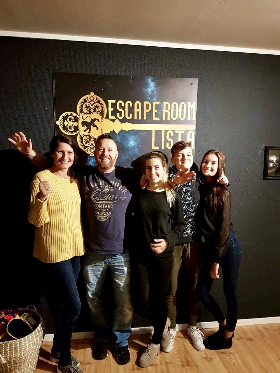 Lapark-Escape-room-52