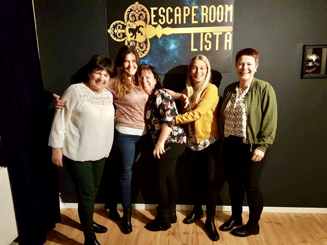 Lapark-Escape-room-53