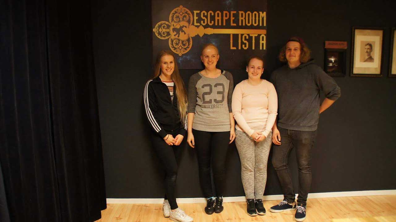 Lapark-Escape-room-55