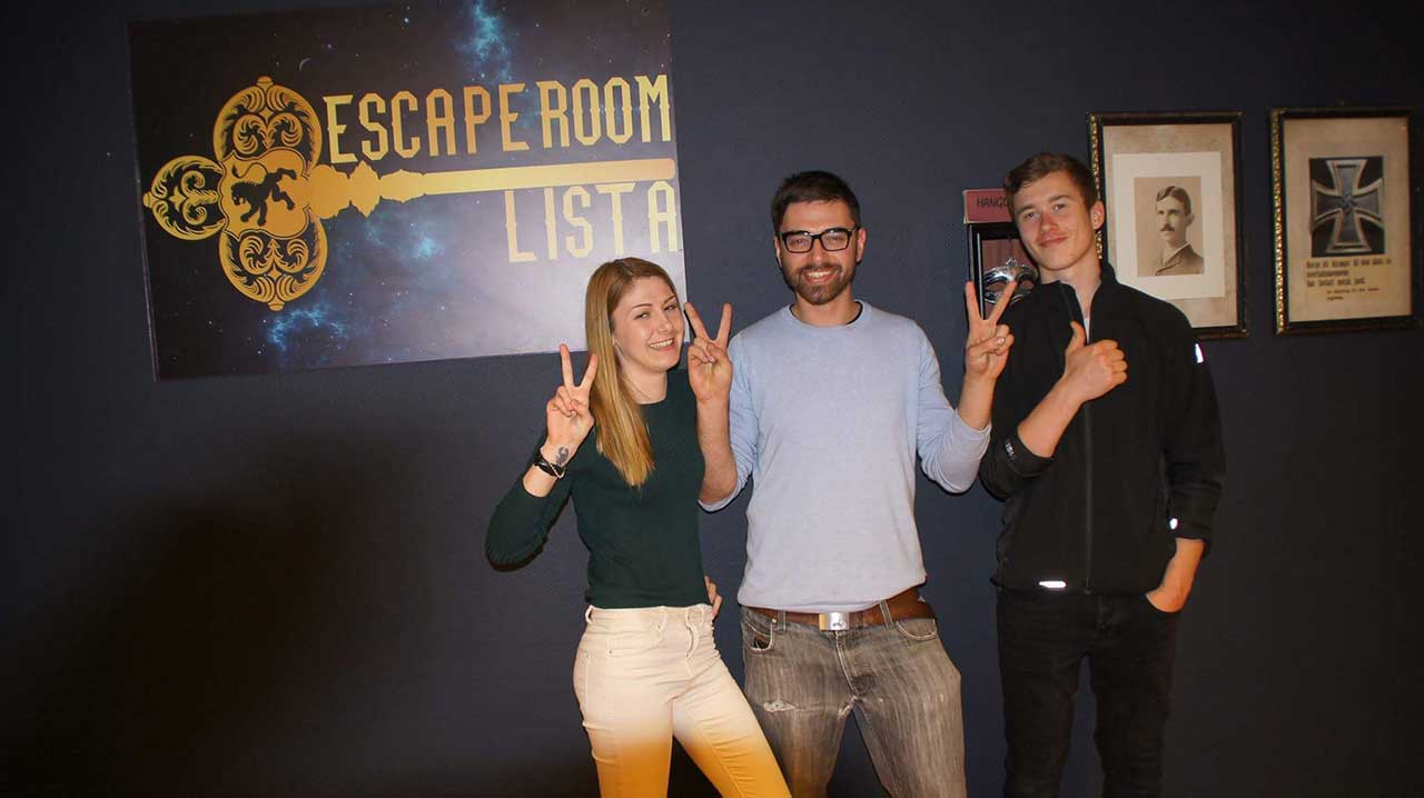 Lapark-Escape-room-57