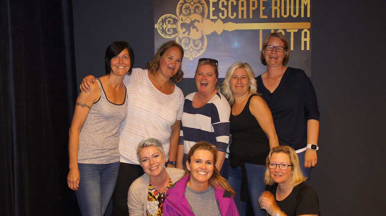 Lapark-Escape-room-58