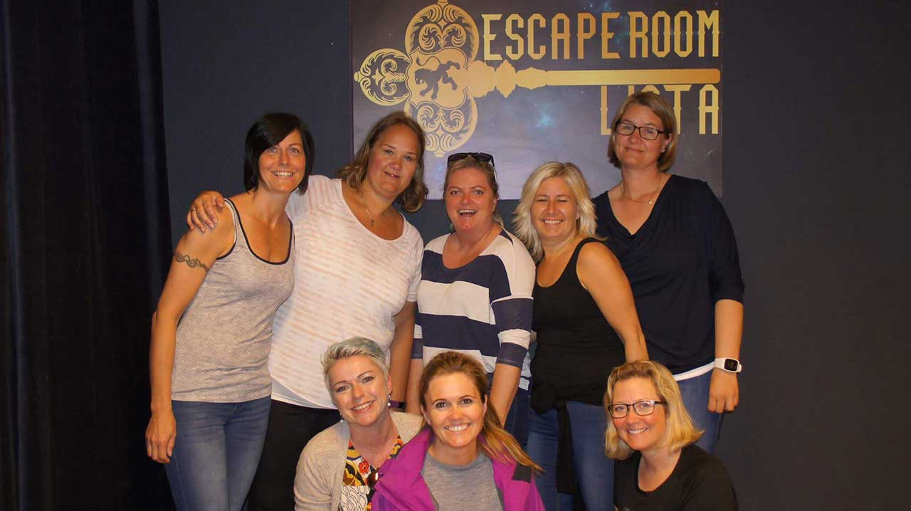 Lapark-Escape-room-59