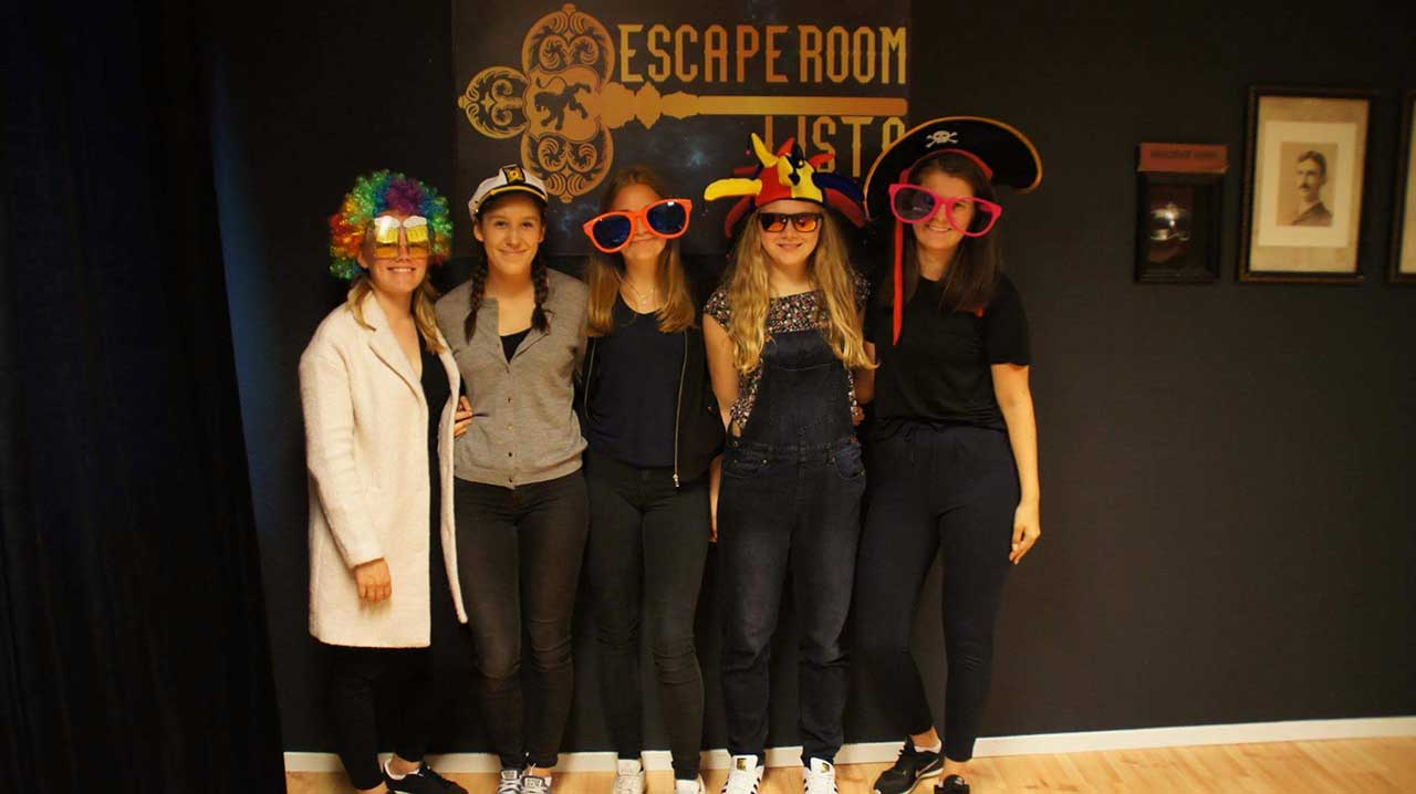 Lapark-Escape-room-60