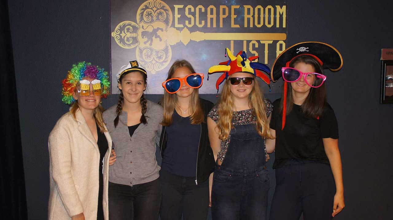 Lapark-Escape-room-61