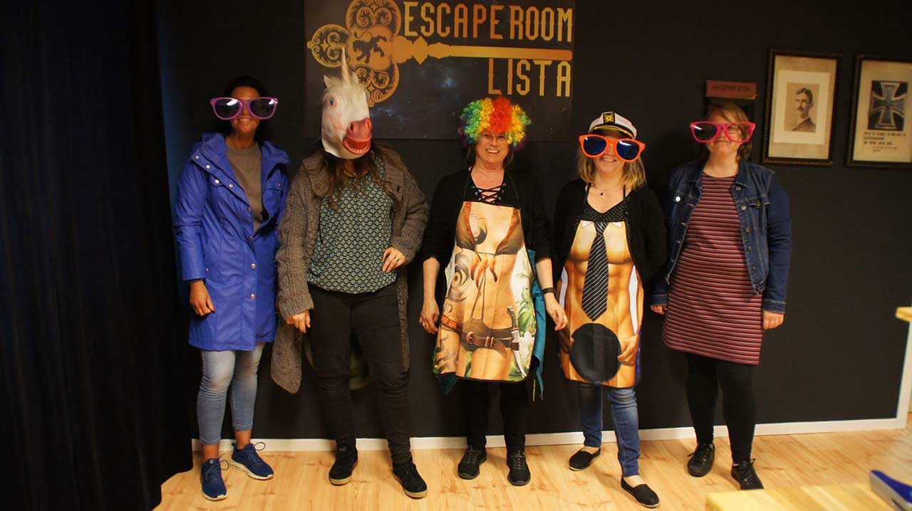 Lapark-Escape-room-65