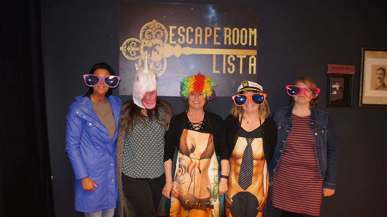 Lapark-Escape-room-67