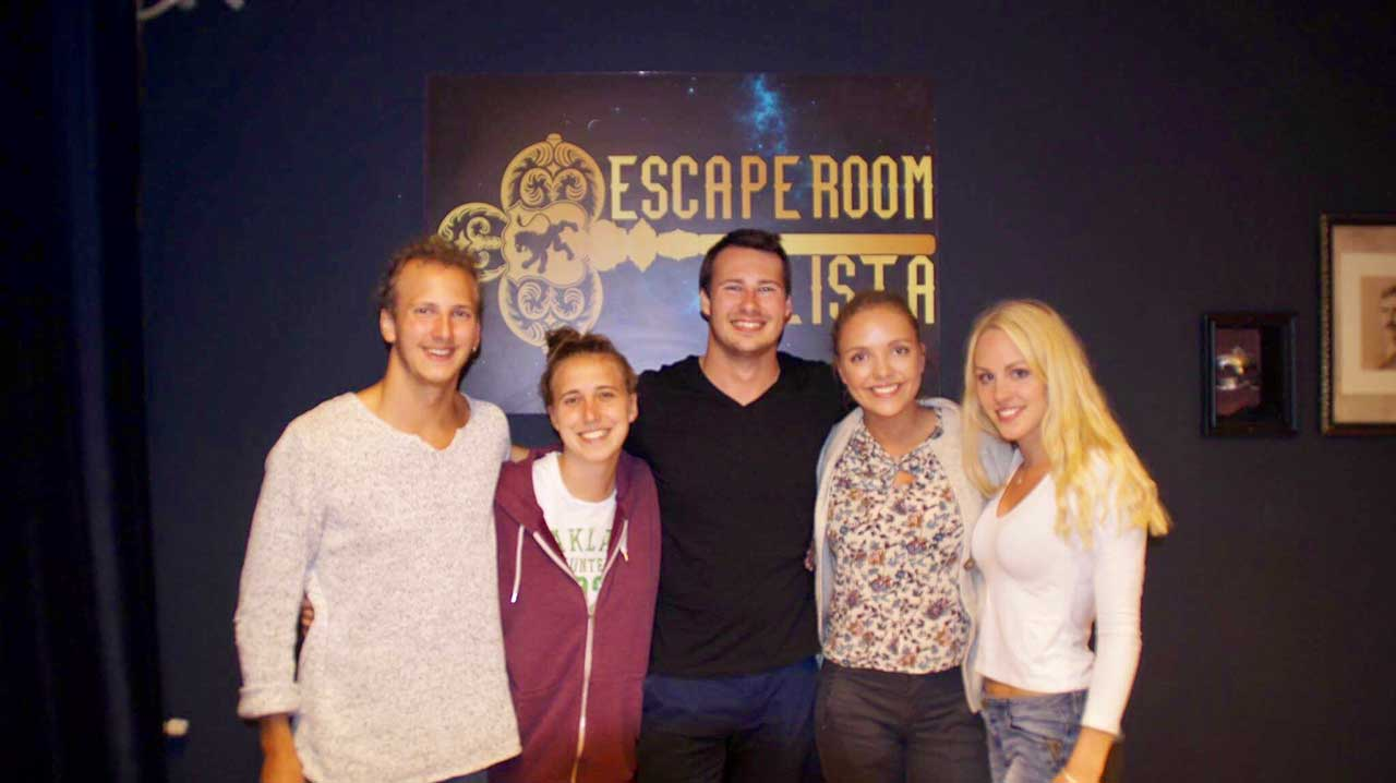 Lapark-Escape-room-7