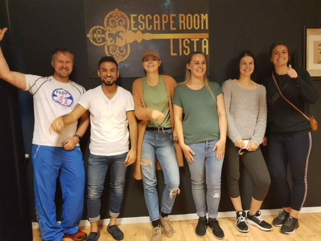 Lapark-Escape-room-70