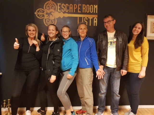 Lapark-Escape-room-71