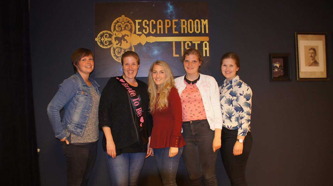 Lapark-Escape-room-73