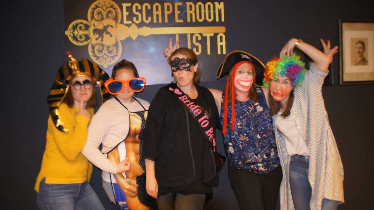 Lapark-Escape-room-75