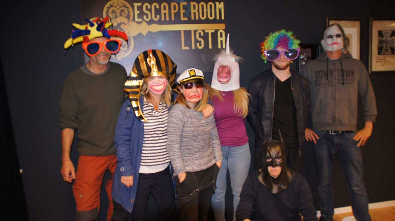 Lapark-Escape-room-76