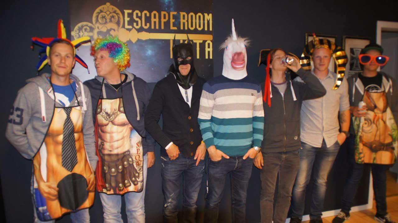 Lapark-Escape-room-78