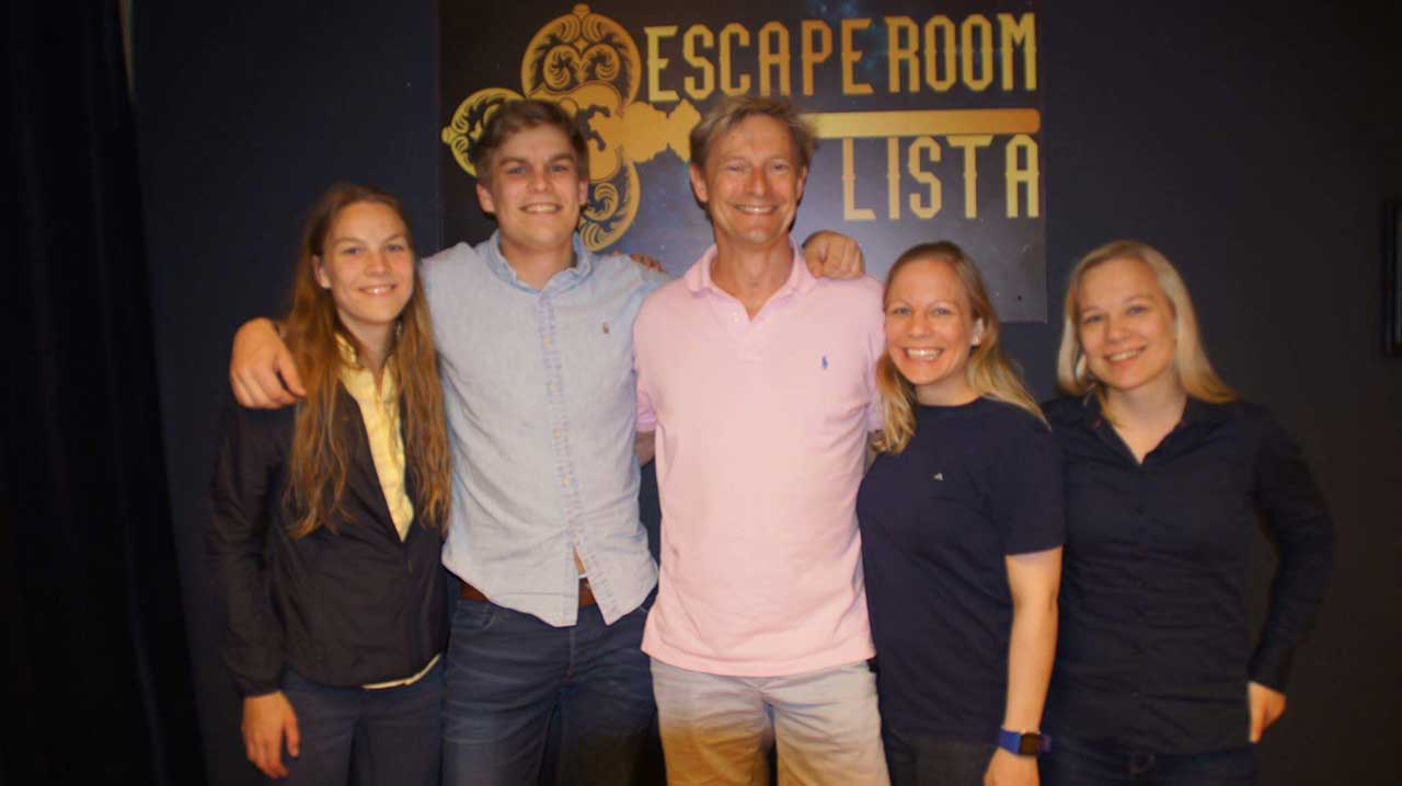Lapark-Escape-room-79
