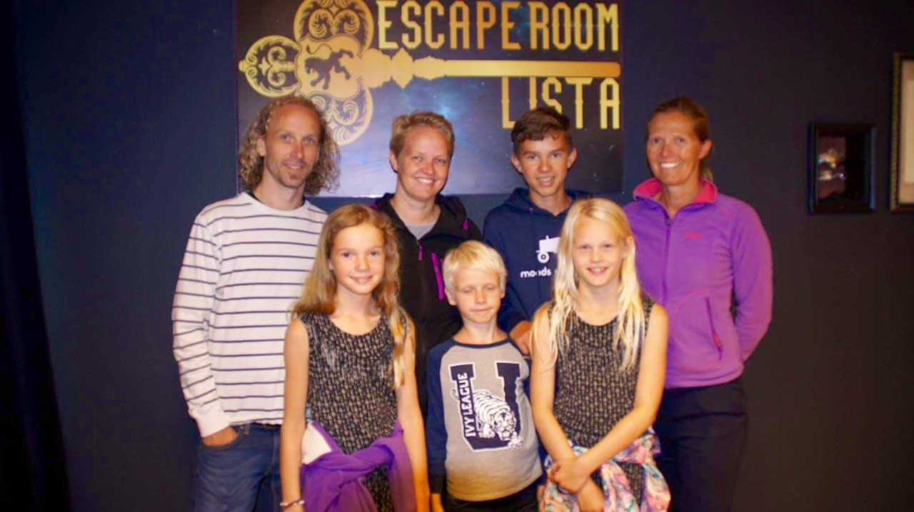 Lapark-Escape-room-8