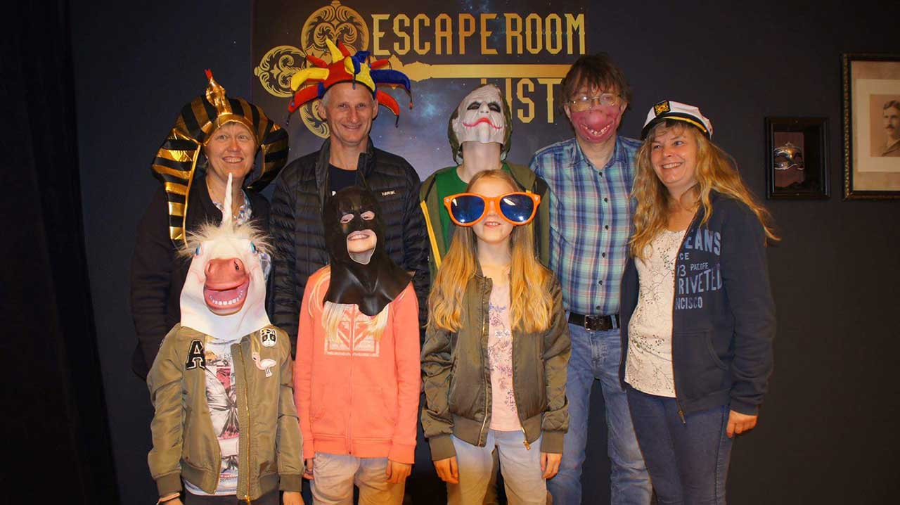 Lapark-Escape-room-80