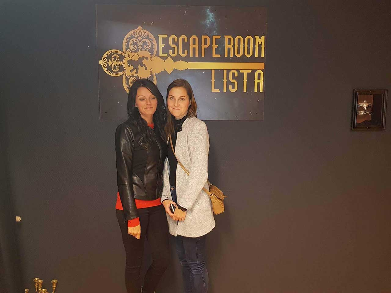 Lapark-Escape-room-81