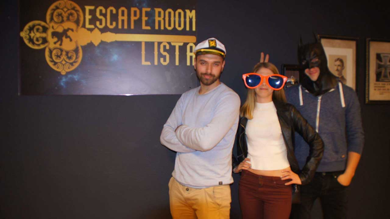 Lapark-Escape-room-83