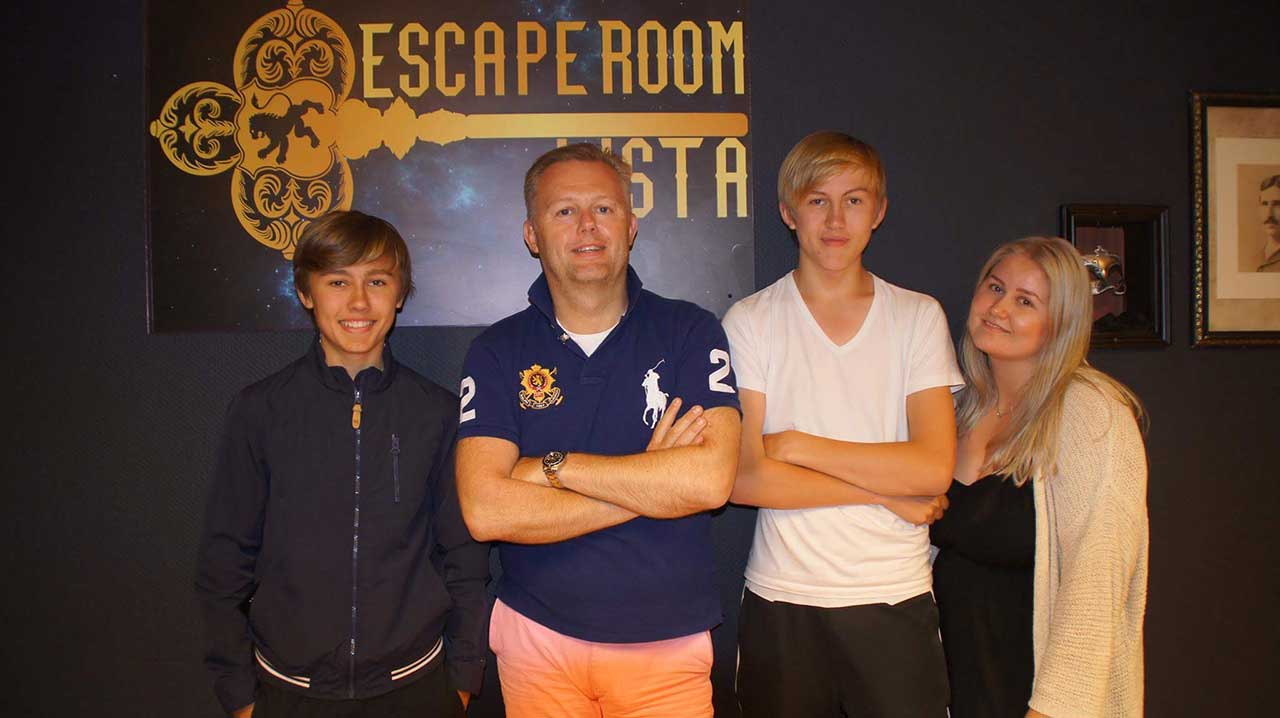 Lapark-Escape-room-85